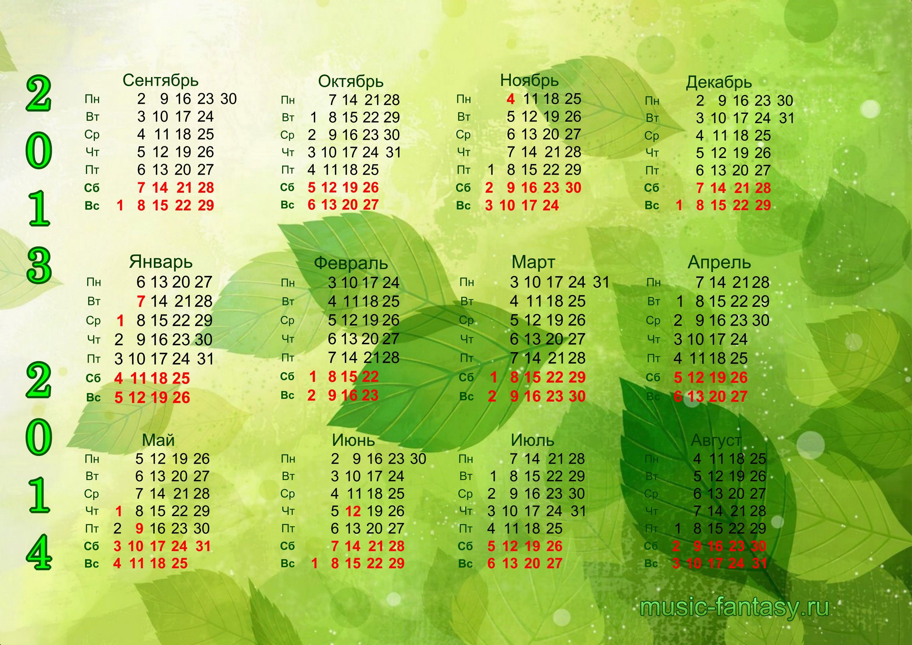 Лунный календарь 2017 для посадки томатов в марте
