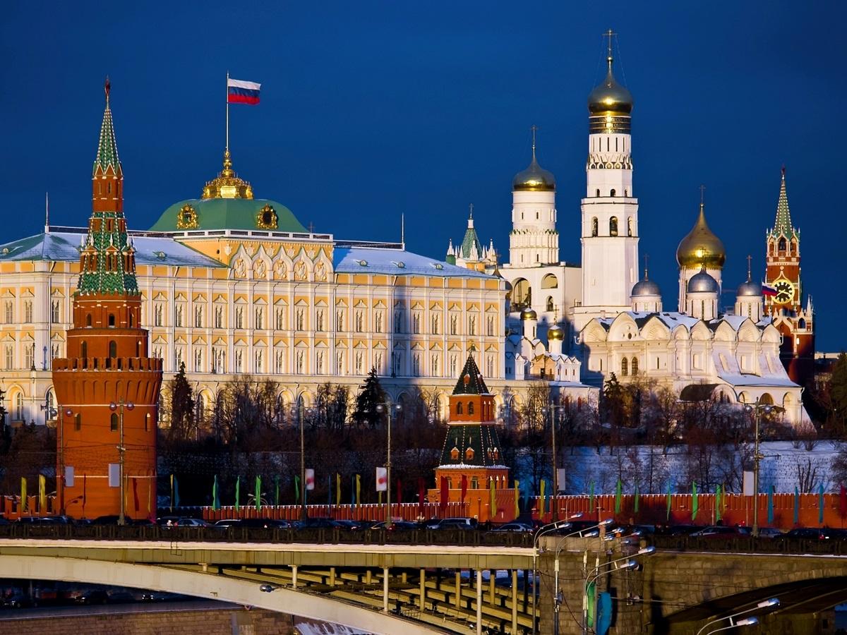 все это знакомо все это россия песня