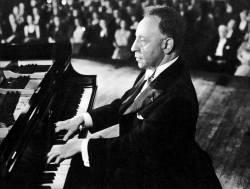 Артур Рубинштейн (1887-1982), польский и американский пианист, музыкально-общественный деятель (фото 1948 г.)
