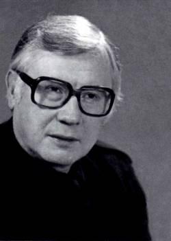 Юрий Сергеевич Саульский (1928-2003), советский композитор