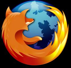 Как очистить кэш и куки в браузере Mozilla Firefox?