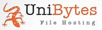 Как скачать с unibytes.com. Руководство по обычному бесплатному скачиванию