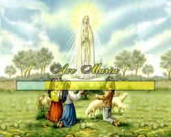 Шуберт. Ave Maria!