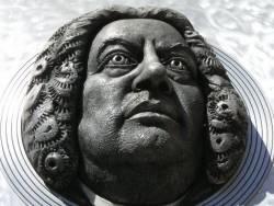 Иоганн Себастьян Бах. Трагедия слепого музыканта