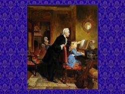 Моцарт. Жизнь и бессмертие гения (Скриншот)