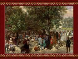 Мусоргский. Картинки с выставки (Скриншот)
