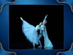 Сергей Прокофьев. Симфония № 1 «Классическая» (Скриншот)