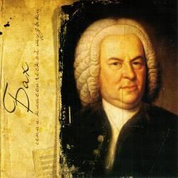 Гении классической музыки: Бах