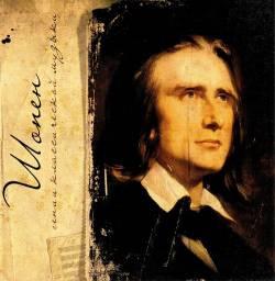 Гении классической музыки: Шопен