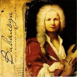 Гении классической музыки: Вивальди