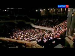 Абсолютный слух. Оперный театр Лейпцига