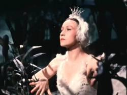 Чайковский. Балет «Лебединое озеро» (Скриншот)