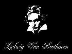 Классическое наследие: Бетховен. Увертюра «Эгмонт»